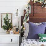 decoracion-navidena-2016-de-habitaciones-principales-12
