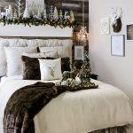 decoracion-navidena-2016-de-habitaciones-principales-14