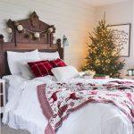decoracion-navidena-2016-de-habitaciones-principales-19