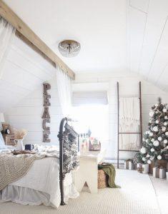 decoracion-navidena-2016-de-habitaciones-principales-2