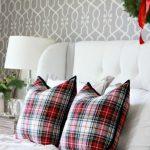 decoracion-navidena-2016-de-habitaciones-principales-20