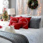 decoracion-navidena-2016-de-habitaciones-principales-24