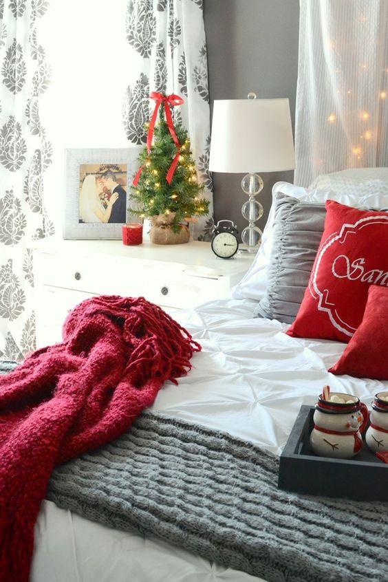decoracion-navidena-2016-de-habitaciones-principales-28