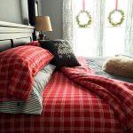 decoracion-navidena-2016-de-habitaciones-principales-29