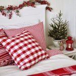 decoracion-navidena-2016-de-habitaciones-principales-3