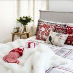 decoracion-navidena-2016-de-habitaciones-principales-30