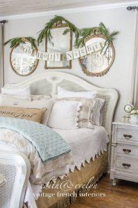 decoracion-navidena-2016-de-habitaciones-principales-5