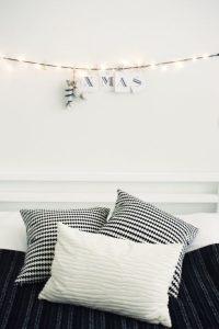 decoracion-navidena-2016-de-habitaciones-principales-7
