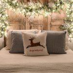 decoracion-navidena-2016-de-habitaciones-principales-8