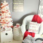 decoracion-navidena-2016-de-habitaciones-principales-9