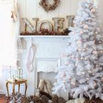 decoracion-navidena-2016-en-color-blanco-14