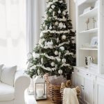 decoracion-navidena-2016-en-color-blanco-22