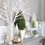 decoracion-navidena-2016-en-color-blanco-24
