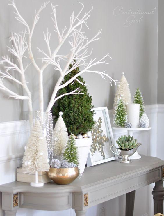 decoracion-navidena-2016-en-color-blanco-24