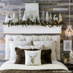 decoracion-navidena-2016-en-color-blanco-7