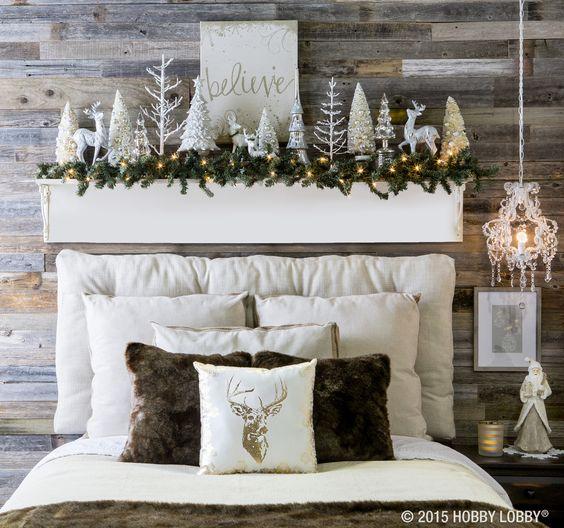 decoracion-navidena-2016-en-color-blanco-7