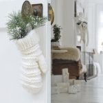 decoracion-navidena-2016-en-color-blanco-8