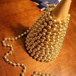 decoracion-navidena-en-color-oro-dorado-11