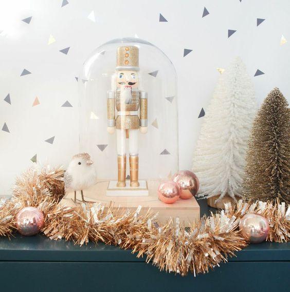 decoracion-navidena-en-color-oro-dorado-12