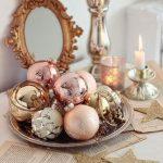 decoracion-navidena-en-color-oro-dorado-13