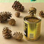 decoracion-navidena-en-color-oro-dorado-18