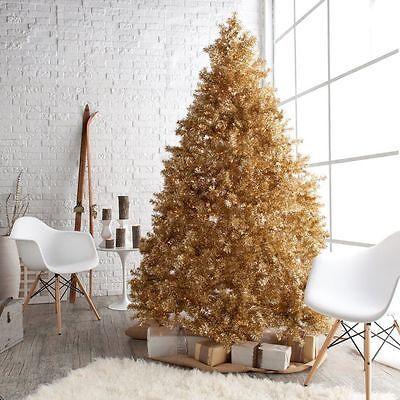 decoracion-navidena-en-color-oro-dorado-2