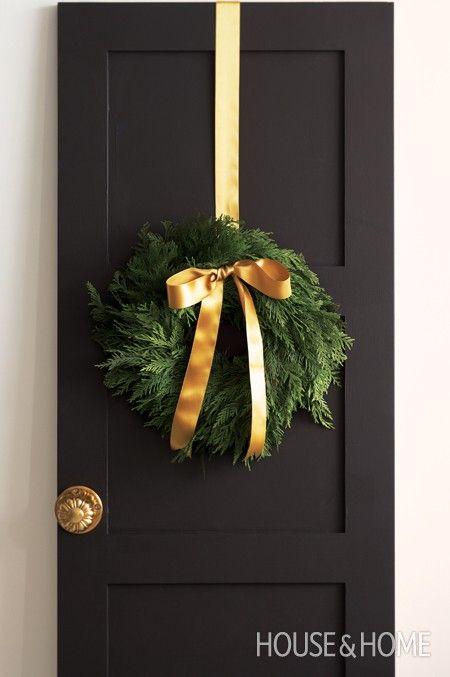 decoracion-navidena-en-color-oro-dorado-23