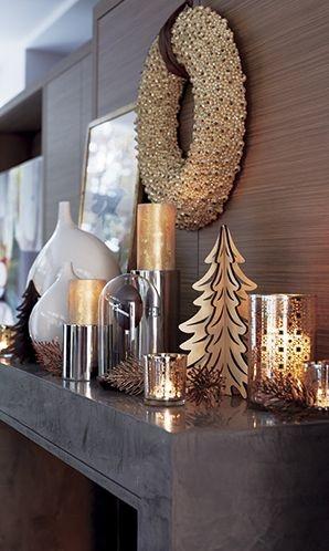 decoracion-navidena-en-color-oro-dorado-24