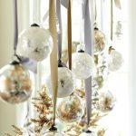 decoracion-navidena-en-color-oro-dorado-26