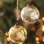 decoracion-navidena-en-color-oro-dorado-29