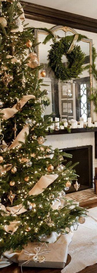 decoracion-navidena-en-color-oro-dorado-31