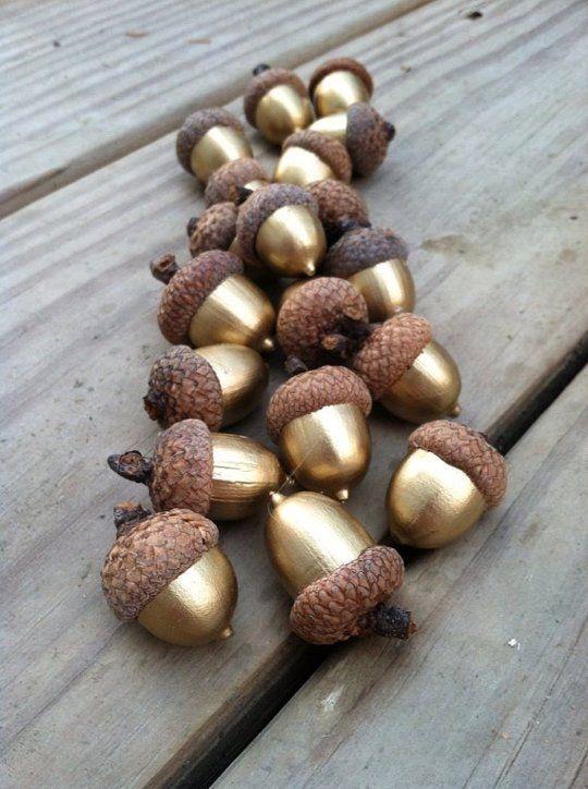 decoracion-navidena-en-color-oro-dorado-4