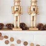 decoracion-navidena-en-color-oro-dorado-5