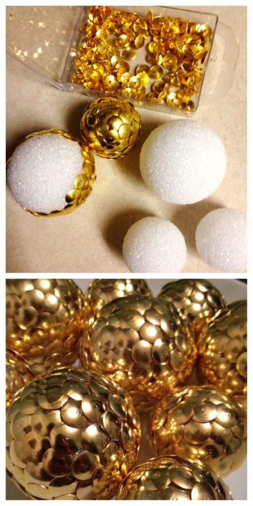 decoracion-navidena-en-color-oro-dorado-6