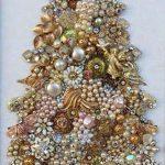 decoracion-navidena-en-color-oro-dorado-7