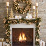 decoracion-navidena-en-color-oro-dorado-8