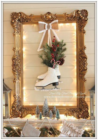 decoracion-navidena-en-color-oro-dorado-9