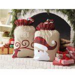 decoracion-navidela-2016-estilo-campestre-country-christmas-10