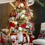 decoracion-navidela-2016-estilo-campestre-country-christmas-14