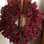 decoracion-navidela-2016-estilo-campestre-country-christmas-18