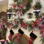 decoracion-navidela-2016-estilo-campestre-country-christmas-27