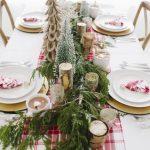 decoracion-navidela-2016-estilo-campestre-country-christmas-30
