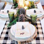 decoracion-navidela-2016-estilo-campestre-country-christmas-32
