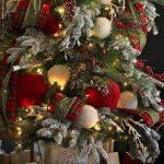 decoracion-navidela-2016-estilo-campestre-country-christmas-7
