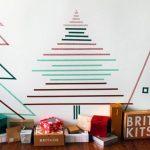 decoraciones-diy-para-navidad-2016-2017-17