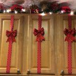 decoraciones-diy-para-navidad-2016-2017-37
