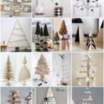 decoraciones-diy-para-navidad-2016-2017-4