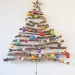 decoraciones-diy-para-navidad-2016-2017-5