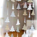decoraciones-diy-para-navidad-2016-2017-52