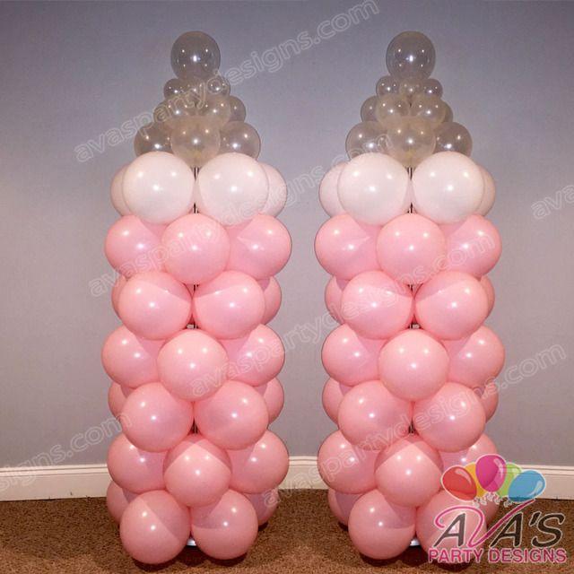 ideas-de-baby-shower-para-nina-32